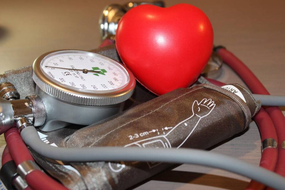 Hypertension: Facts, Causes, Signs, And More