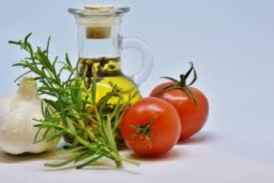 Five Benefits of Taking Olive Oil on an Empty Stomach
