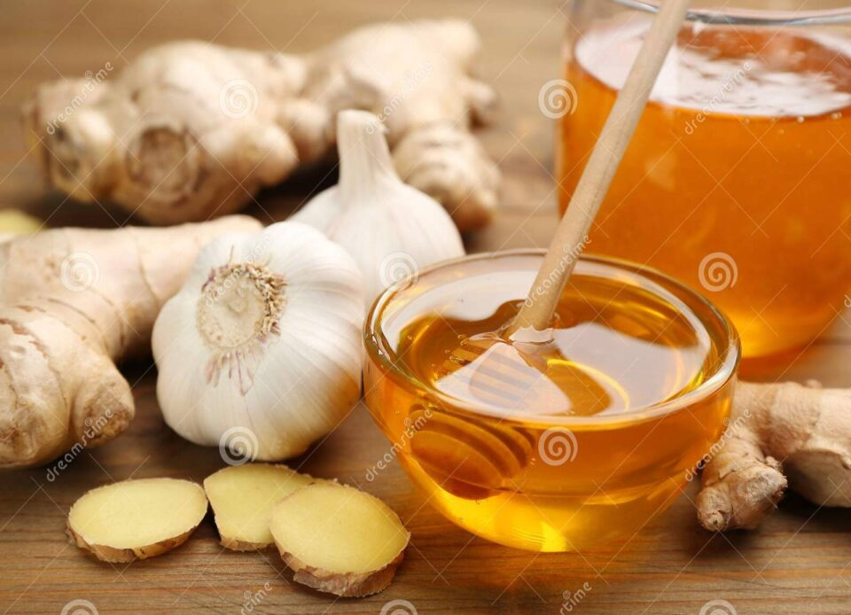 Ancestral Remedies: Powerful Tonic To Lower High Cholesterol