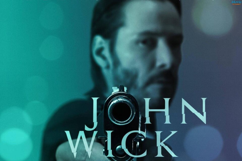 John Wick (2014) Movie Download and Watch Full Online Free on YTS