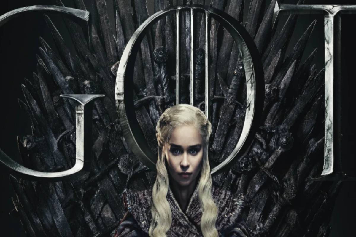 Extra About Game Of Thrones Season 8 Episode 2 Torrent Download