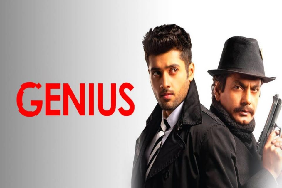 Genius Full Movie Download Pagalmovies - Download On Torrent