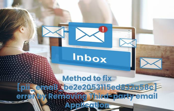 pii_email_be2e2053115ed832a58c
