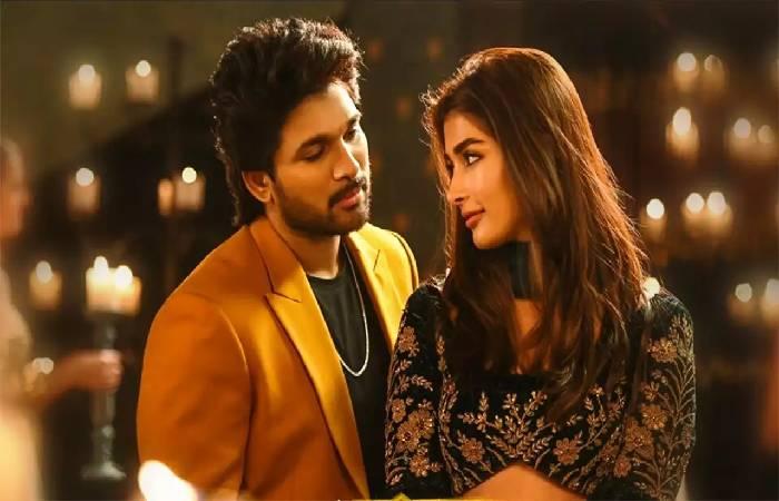 Ala Vaikunthapurramuloo Tamil Dubbed Movie Download In Moviesda