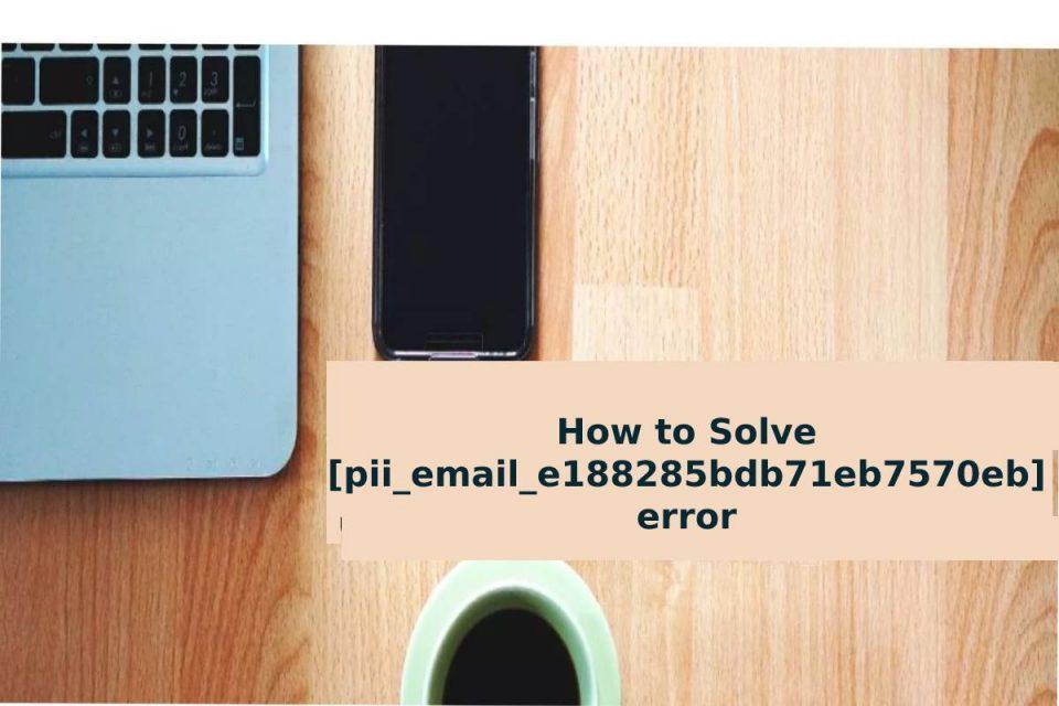 pii_email_e188285bdb71eb7570eb
