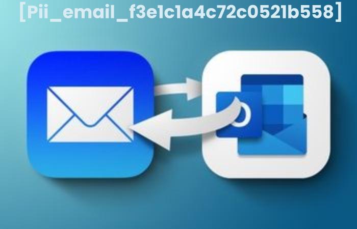 [Pii_email_f3e1c1a4c72c0521b558]