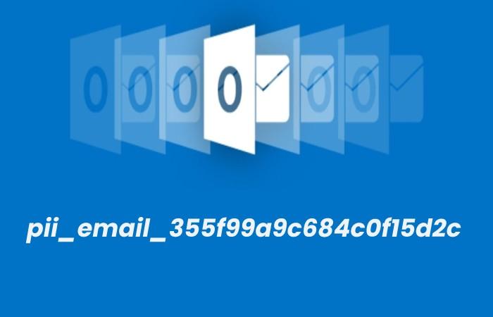 pii_email_355f99a9c684c0f15d2c