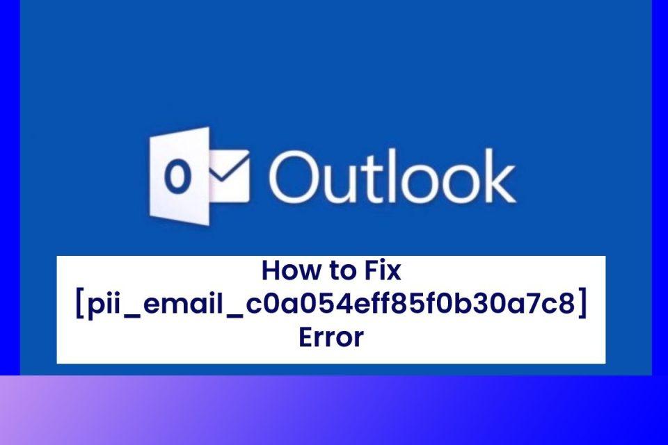 error (2)